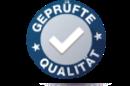 Qualitaetssiegel_klein-01
