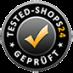 Tested-Shops24-Guetesiegel-73px