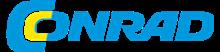 Conrad-Electronic-Logo-Klein1