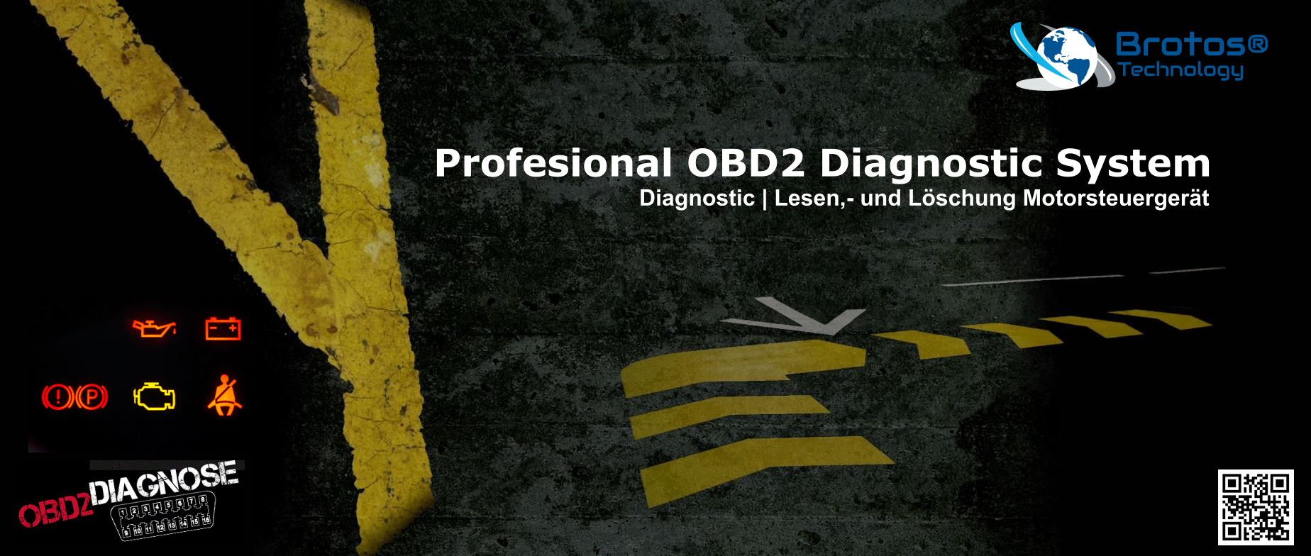 Hintergrund-W-Tec-Systems-Diagnose-Technik-OBD2Brotos