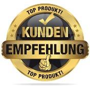 Kunden-empfehlung-2016-Klein