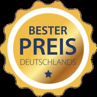 btn-bester-preis-2