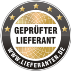 siegel-gpruefter-lieferant-150-KleinhcFCwgdJkkypD
