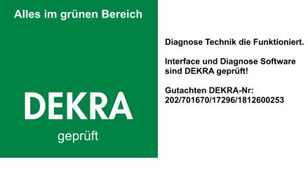 DEKRA-Geprueft-Neu02