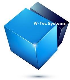 W-Tec-Systems-Logo-10