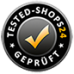 Tested-Shops24-Guetesiegel-74px