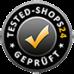 Tested-Shops24-Guetesiegel-74px