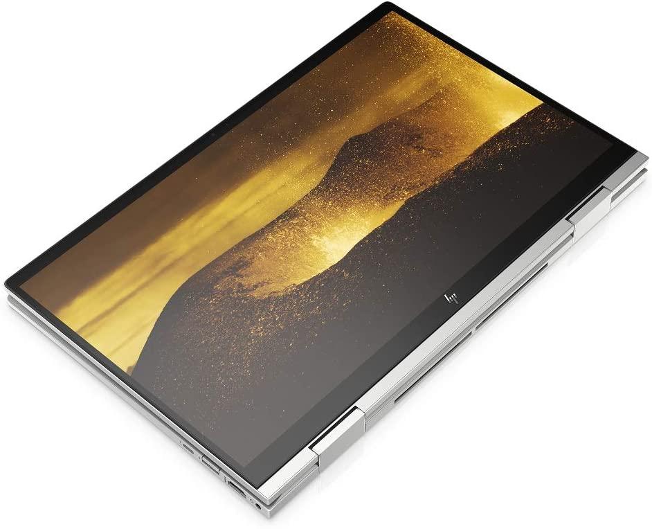 HP1008080-03